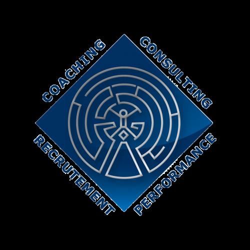 logo ffc performance