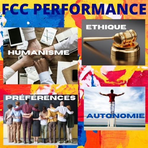 fcc-performance
